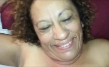 Fucking Her Black Asshole - Anal Sex