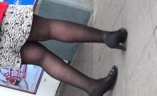 pantyhose -162