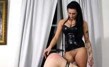 11-5-2016 - vibrating and pleasuring with bdsm toys