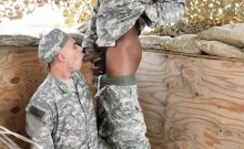 South park movie gay porn xxx hot insatiable troops!