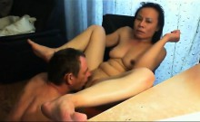 Xxx mature asian movies