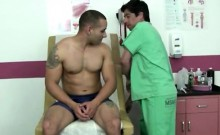 Nude Boy Japan Doctor Gay Today I Met Another Buff Hard Ripp