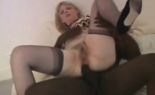 Found this sexy wife from sexymilfdate.net