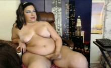 Explore Real Fat Lady and show her some Love