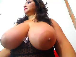 Asian shower sex porn