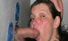 Adult Gloryhole Slut