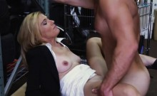 10-30-2016 - True amateur porn with absolutely no actors
