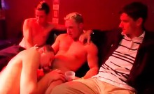 Free fat boys only gay porn tumblr hotties like Denis Reed,