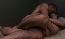 Older dude loves twinks tight hole to pound hard