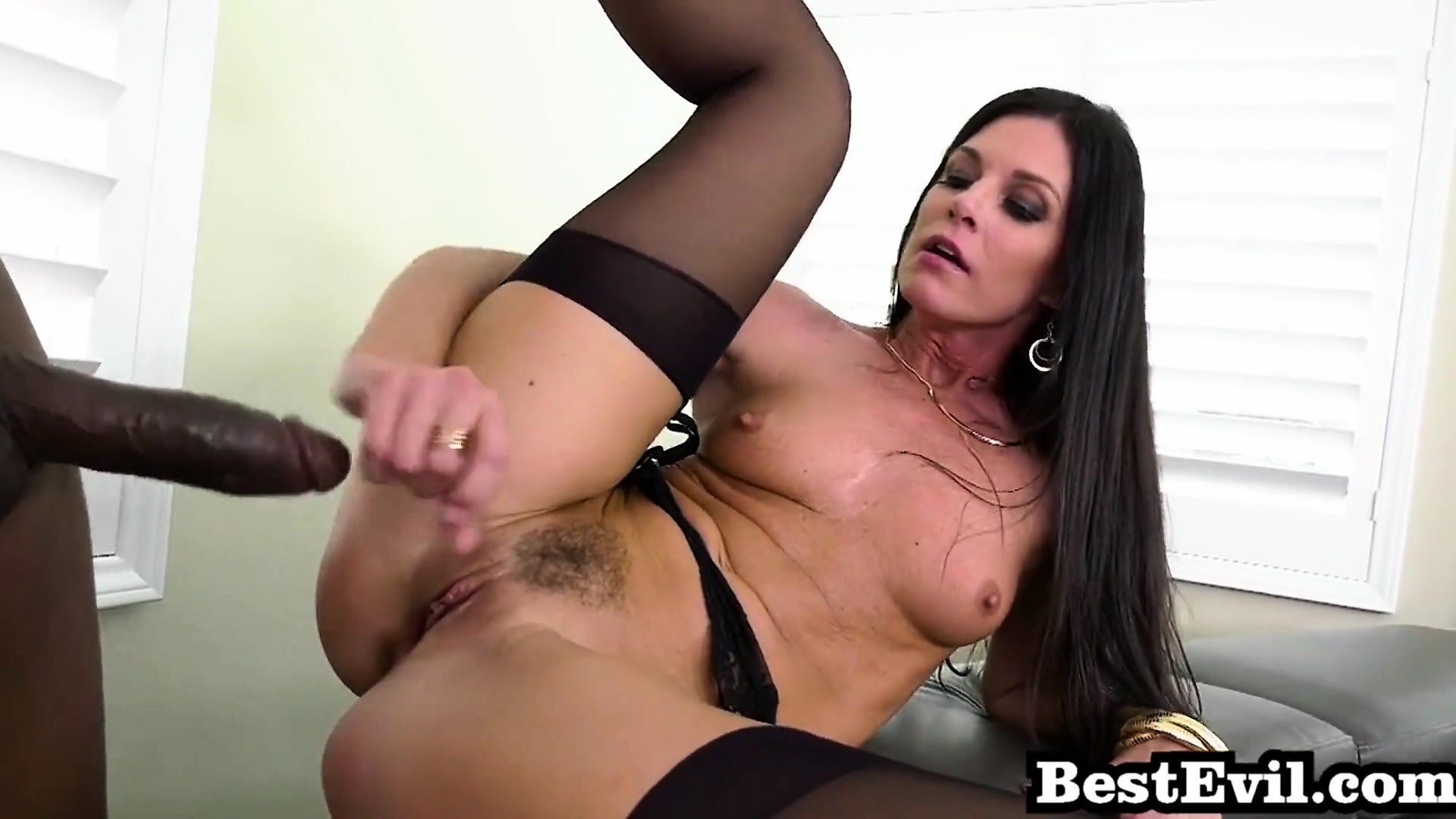 India summer porn gangbanged for explanation
