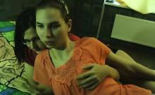 Webcam teen sluts