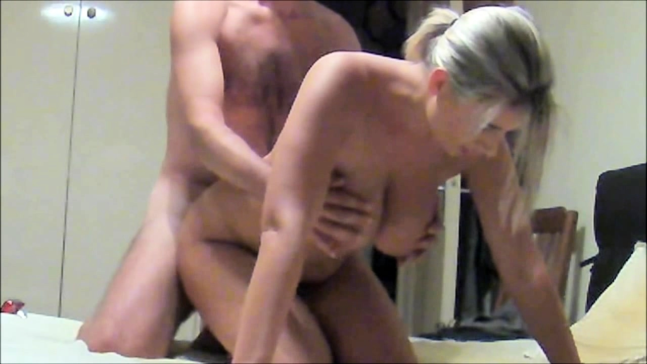 What phrase..., free videos milf porn real agree