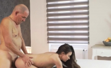 Dirty hardcore compilation and kitty blowjob Her Wet Dream