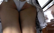 Upskirt Video Upskirt