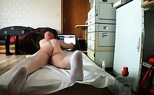 Gay Twinks Leaked Homemade Sex