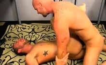 Male sex free trailer and student gay porn licking dick vide
