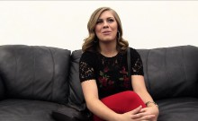 Sammy confesses to banging 30 strangers